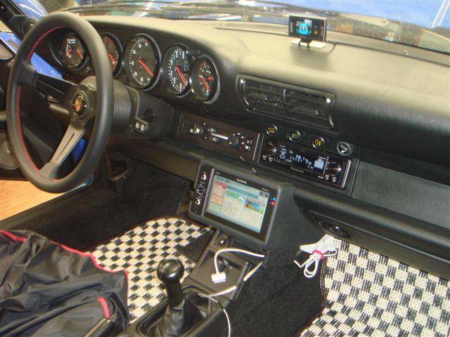 ポルシェ・964の画像 p1_14