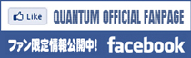 Facebook Official FanPage