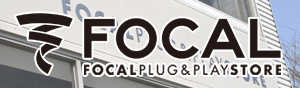 FOCAL STORE