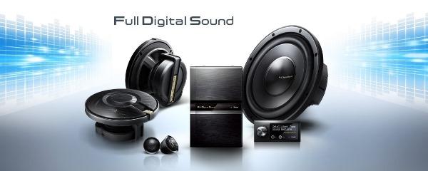 Clarion_Full-Digital-Sound