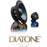 続・DIATONE 300シリーズの聴きどころ